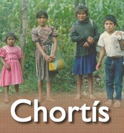 http://clarosjavier.blogia.com/upload/20101124042953-chortis.jpg
